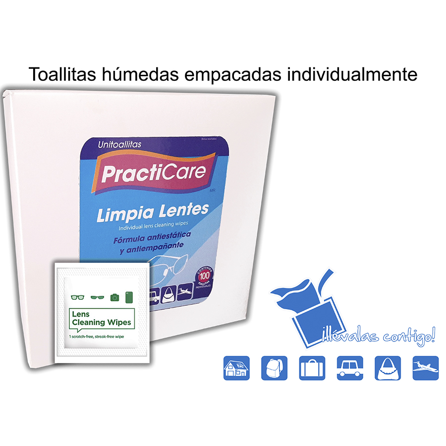 IMG-PRODUCT